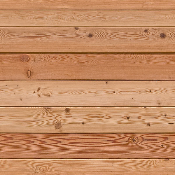 seamless-wood-plank-texturetexture-other-seamless-wood-tileable-euazdvhh